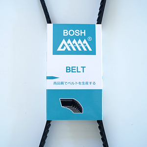 boshuo product packaging