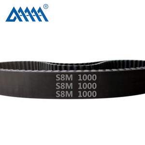 Industrial Synchronous Belt