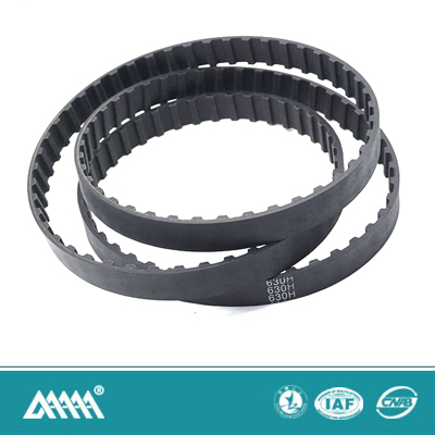 timing belt manufacturers in china