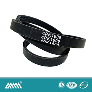 v belt manufacturers in turkey