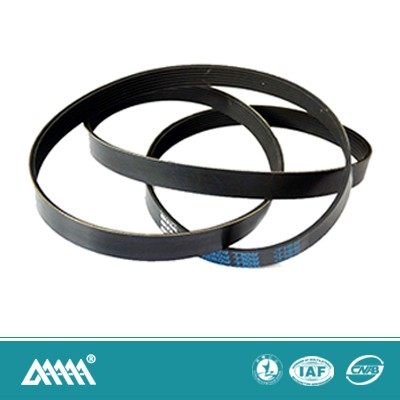 Suppliers of Timing Belts in South Africa