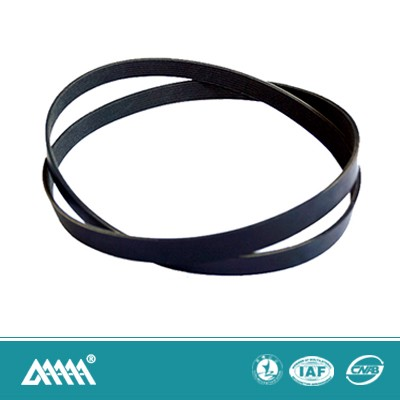 v belt manufacturers in china