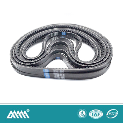 v belt manufacturers in indonesia