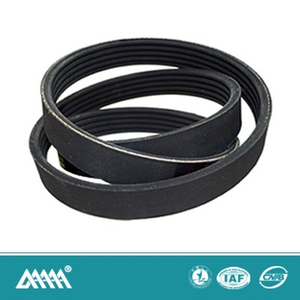 v belts for car suppliers