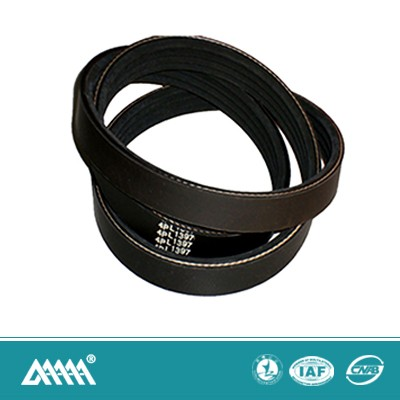Gates Timing Belt Supplier Malaysia