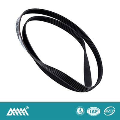 Timing Belt Mitsuboshi 255 S5m Philippine Supplier