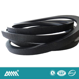 v belt suppliers south africa