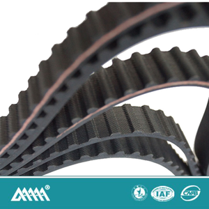 automotive timing belt models